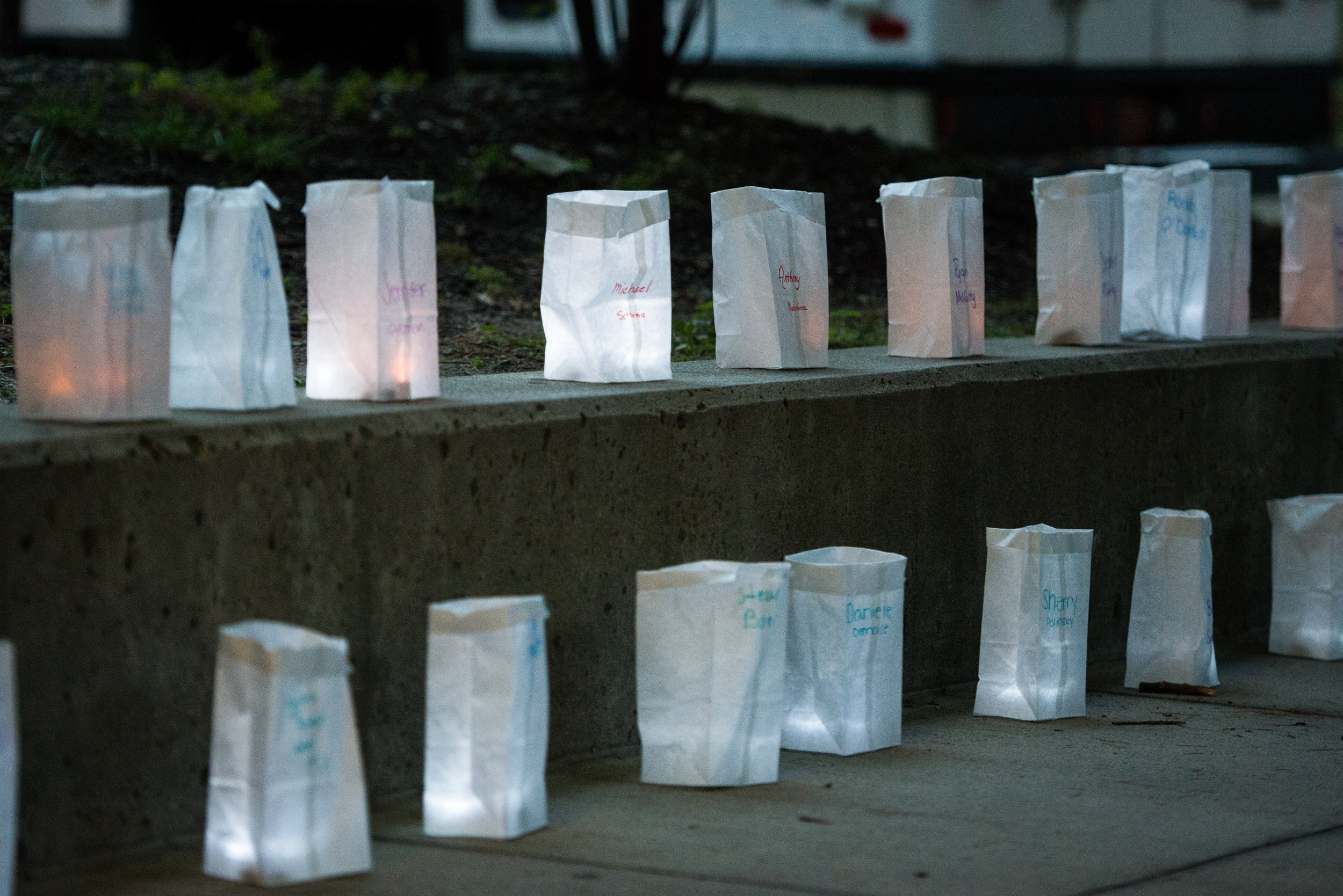 MOA 2ND Annual Candelight Vigil (28 of 106).jpg