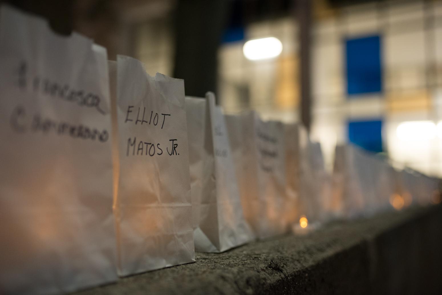 MOA Vigil (43 of 67).jpg