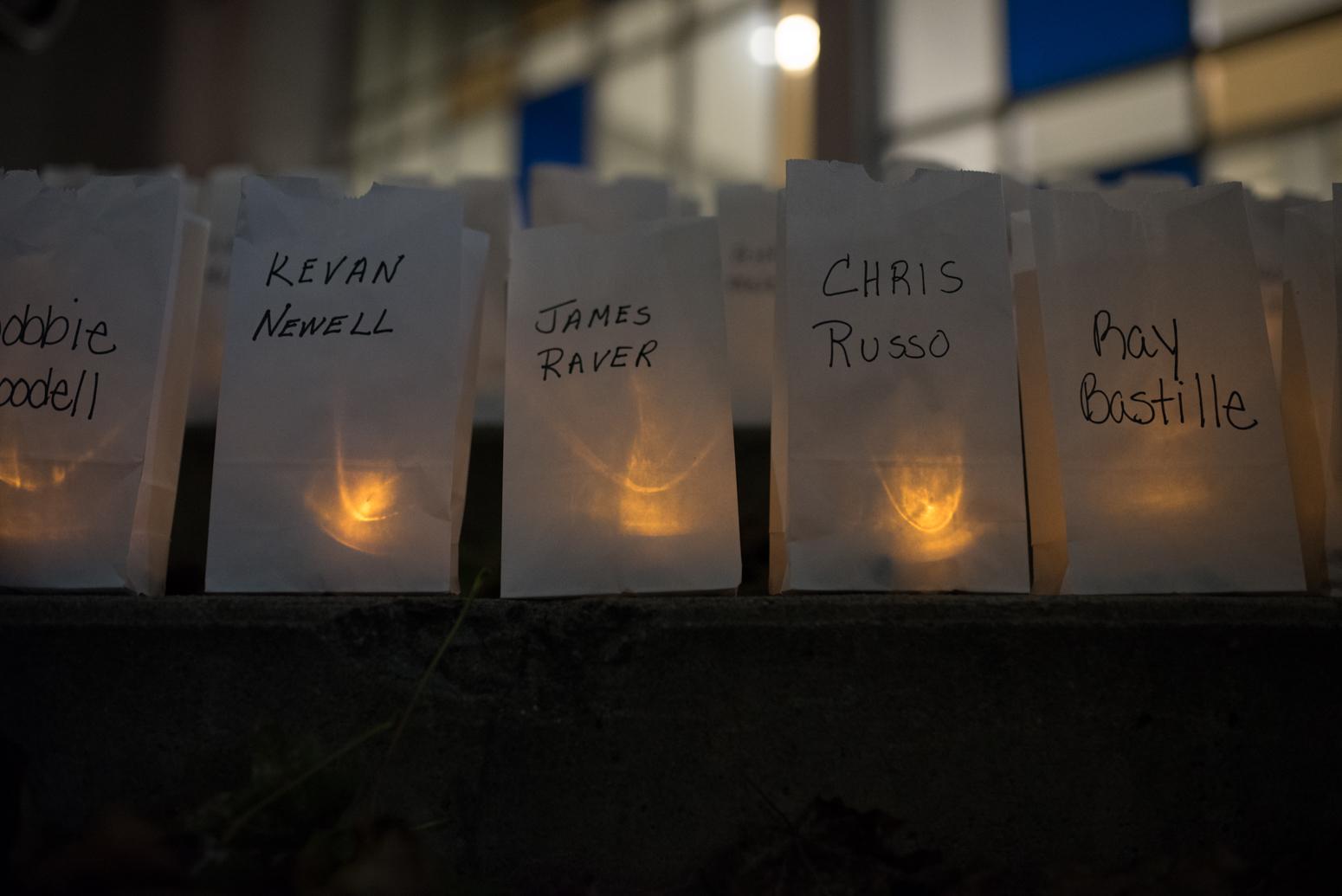 MOA Vigil (64 of 67).jpg