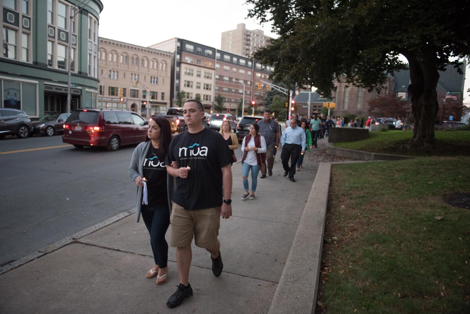 MOA Vigil (13 of 67).jpg
