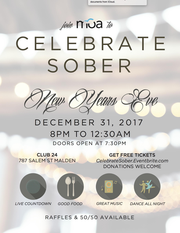 Celebrate Sober Flyer.png