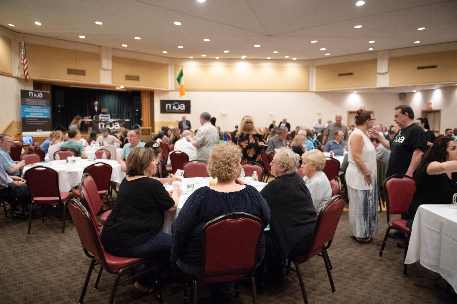 2nd-annual-togetherwecan-moa-comedy-night-fundraiser_41891972171_o.jpg