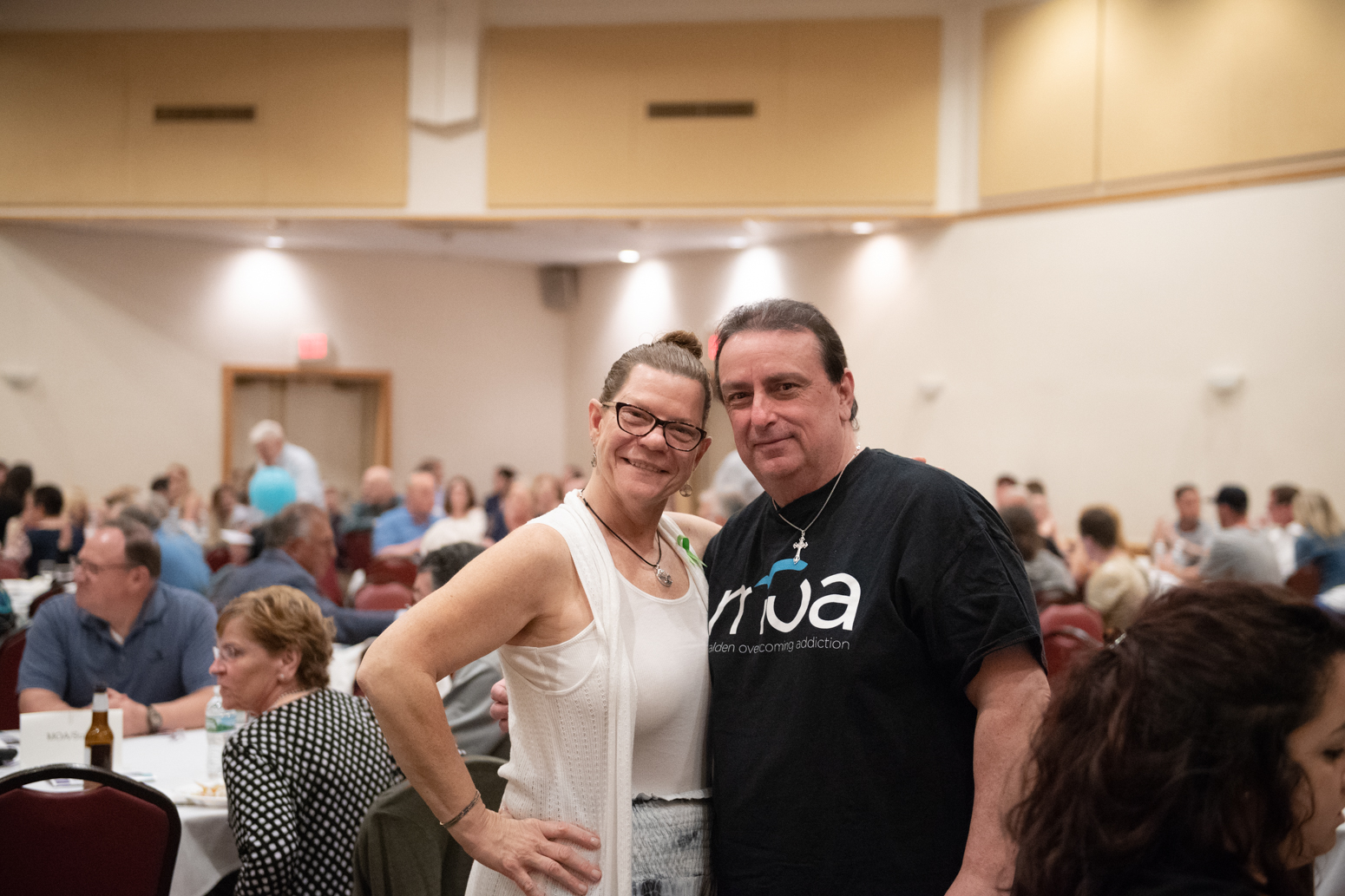 2nd-annual-togetherwecan-moa-comedy-night-fundraiser_27023875887_o.jpg