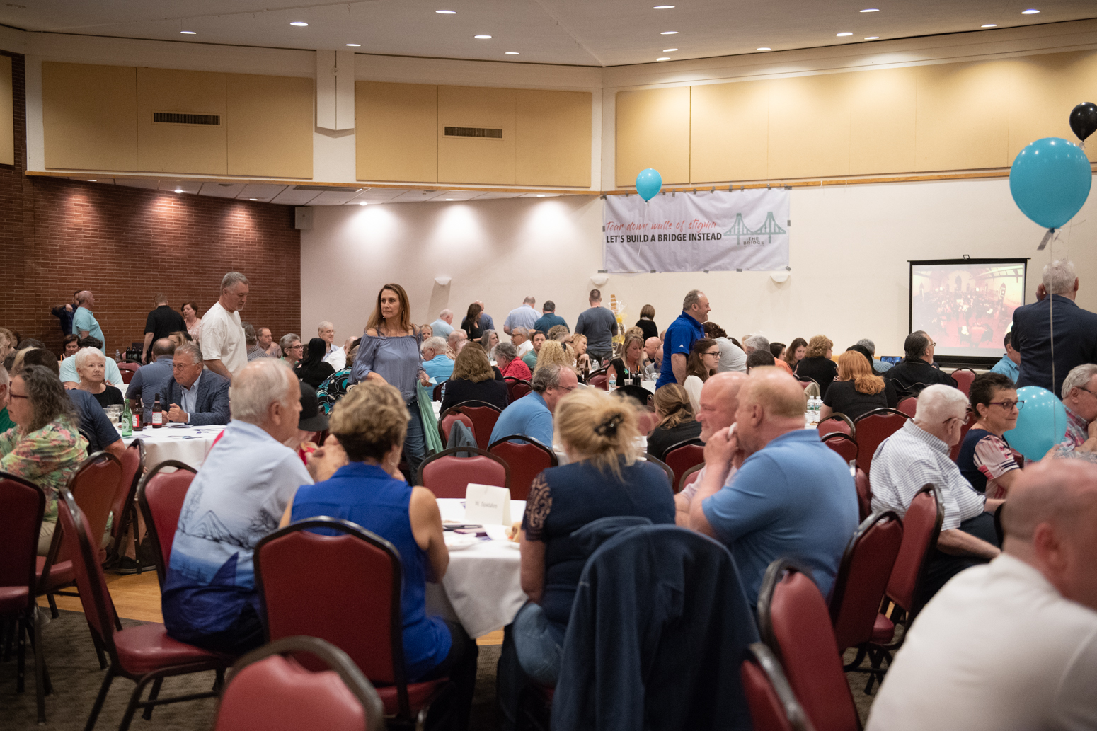 2nd-annual-togetherwecan-moa-comedy-night-fundraiser_28022292968_o.jpg