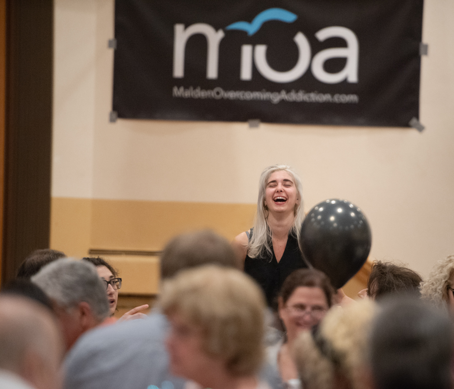 2nd-annual-togetherwecan-moa-comedy-night-fundraiser_40084800320_o.jpg