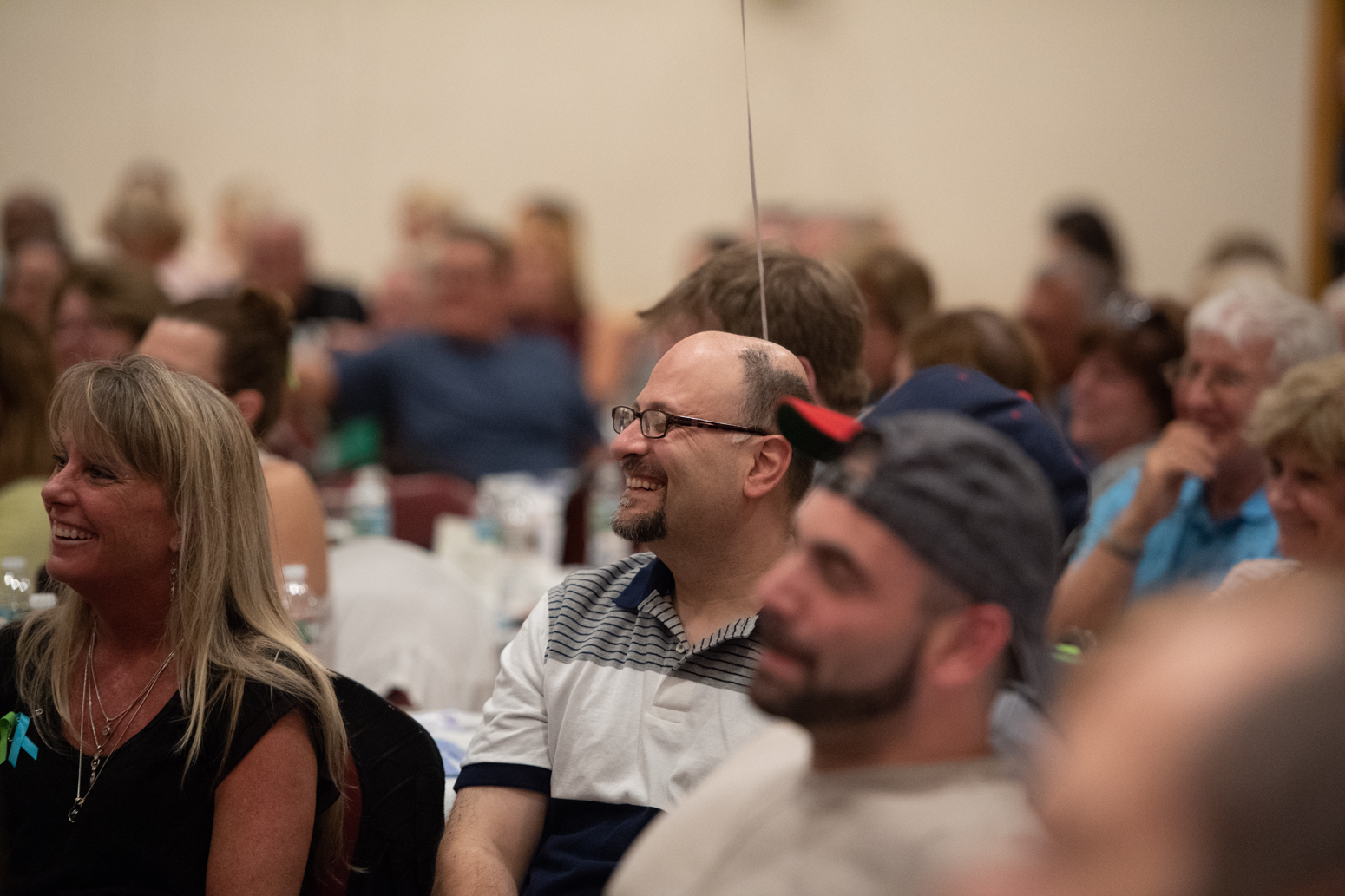2nd-annual-togetherwecan-moa-comedy-night-fundraiser_40084801100_o.jpg