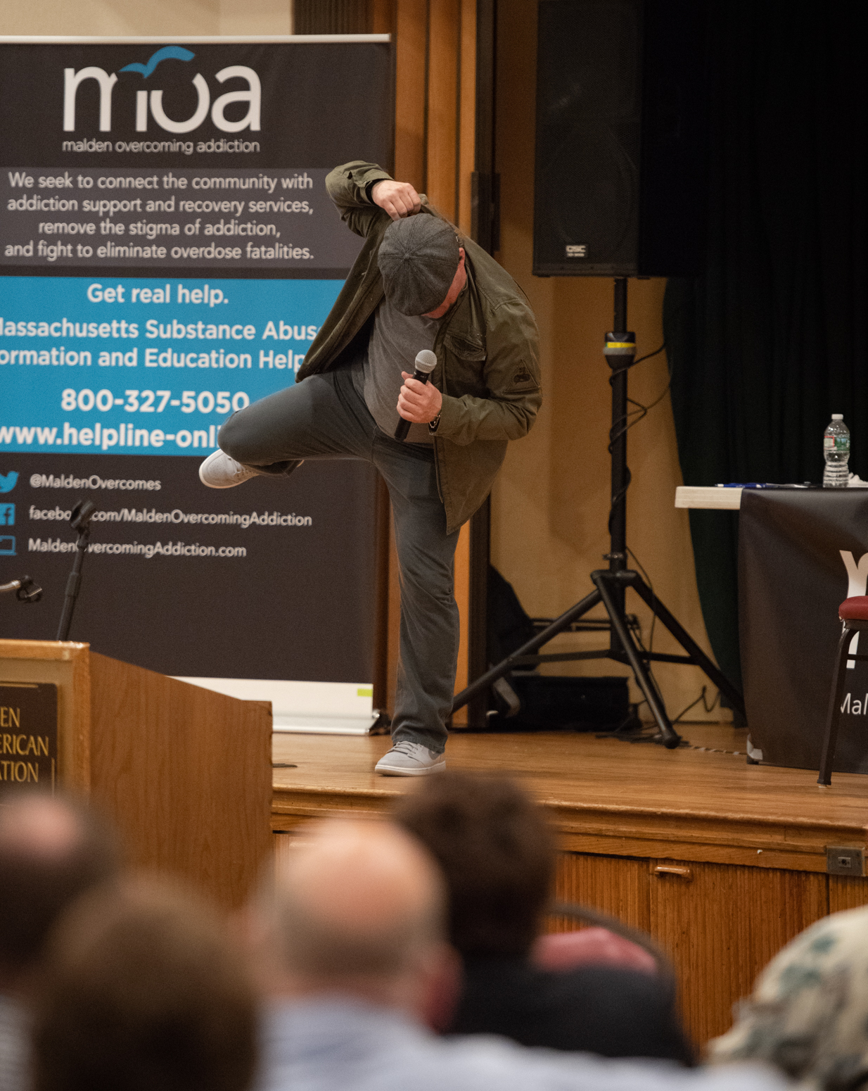 2nd-annual-togetherwecan-moa-comedy-night-fundraiser_40084803550_o.jpg