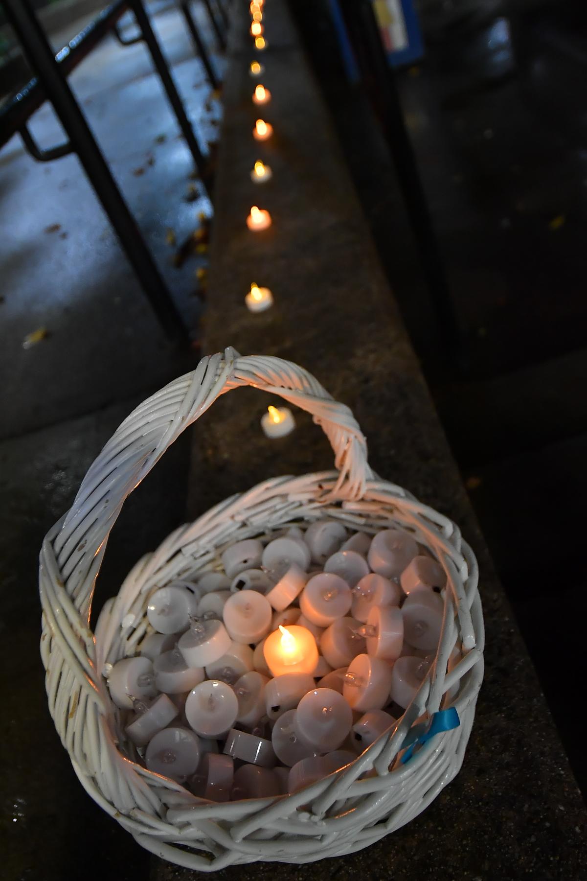 moas-4th-annual-candlelight-memorial-vigil_30249708137_o.jpg
