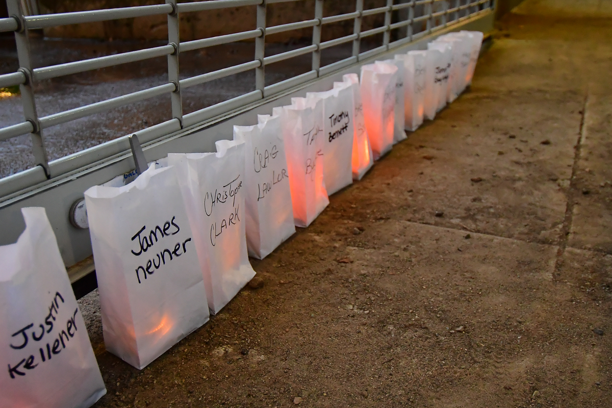 moas-4th-annual-candlelight-memorial-vigil_45139368622_o.jpg