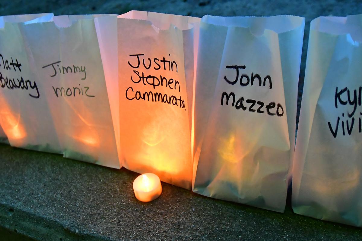 moas-4th-annual-candlelight-memorial-vigil_45139368722_o.jpg