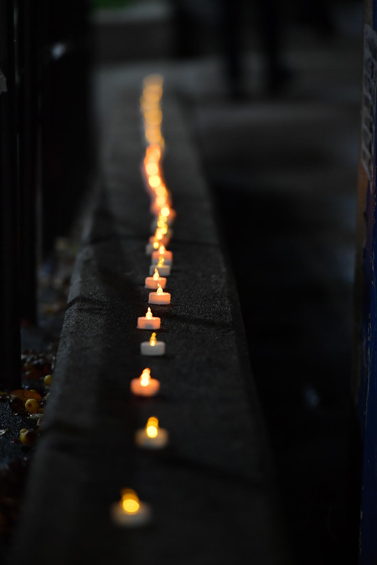 moas-4th-annual-candlelight-memorial-vigil_45139370342_o.jpg