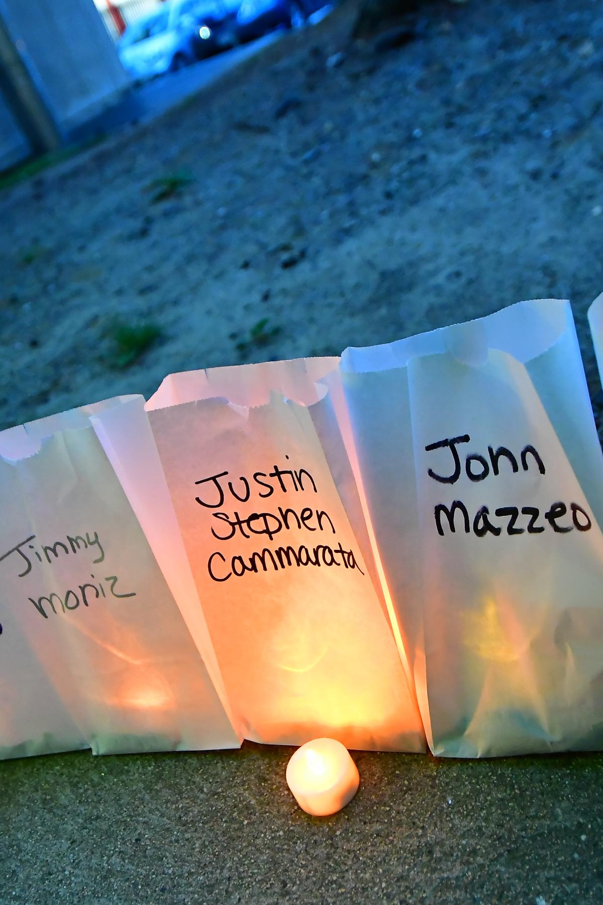 moas-4th-annual-candlelight-memorial-vigilmoa-42_31314042108_o.jpg