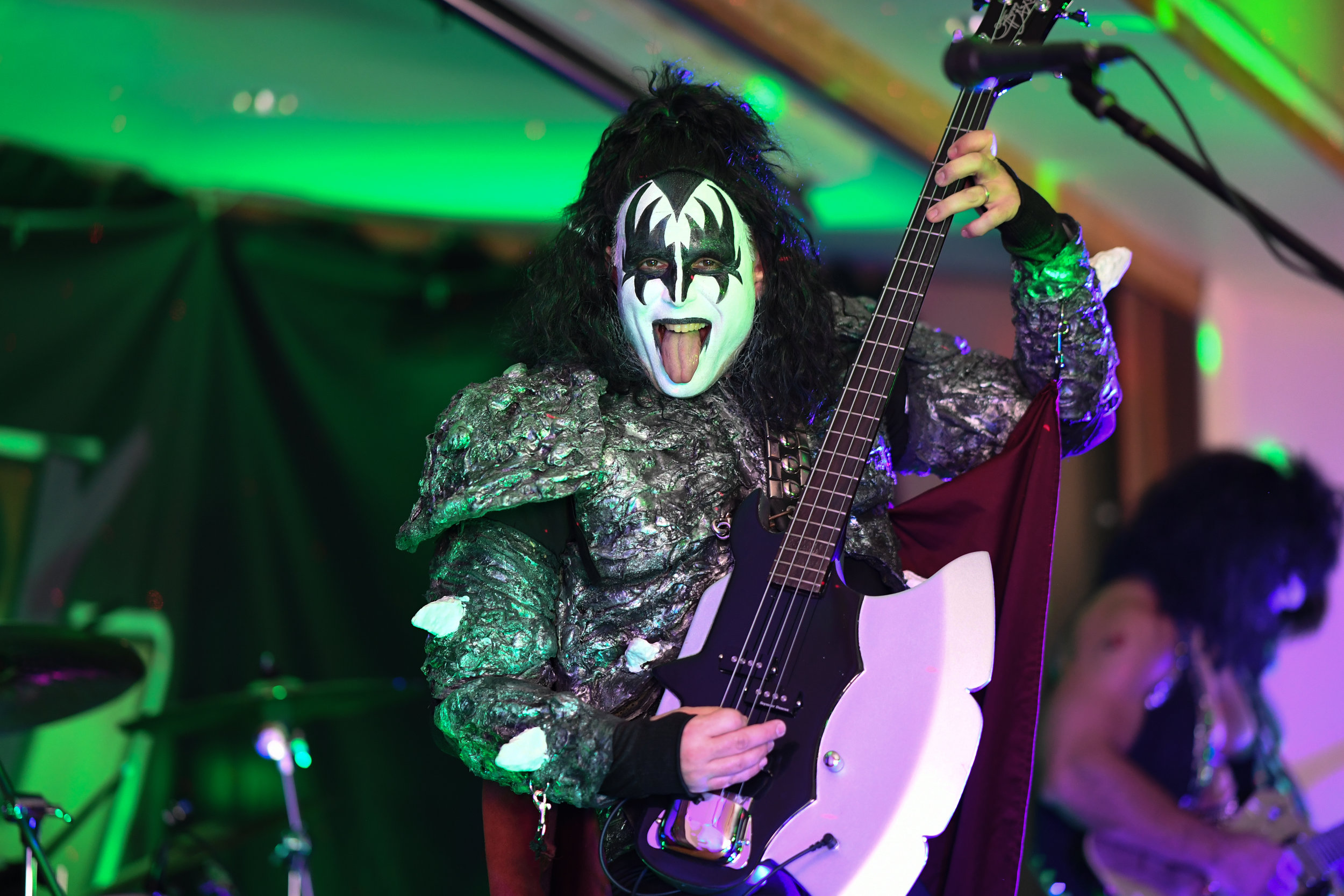 moa--kiss-forever-rock-addiction_44804247455_o.jpg