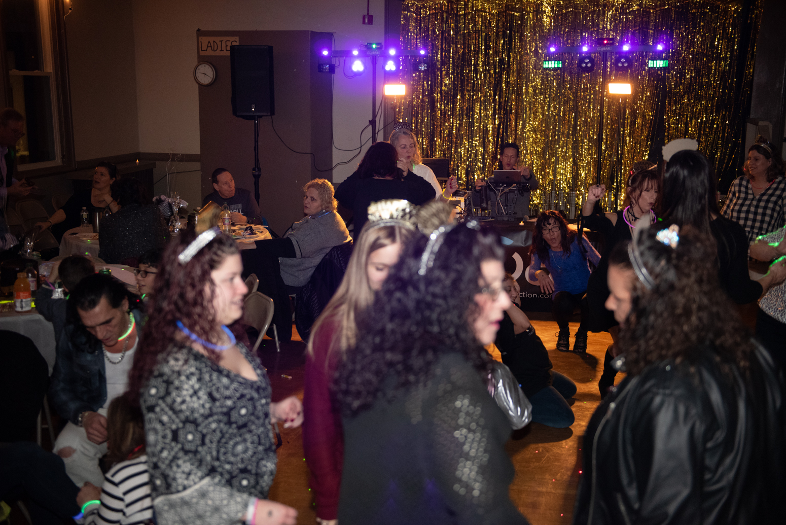 the-3rd-annual-celebrate-sober-at-club-24-with-malden-overcoming-addiction_45646781255_o.jpg