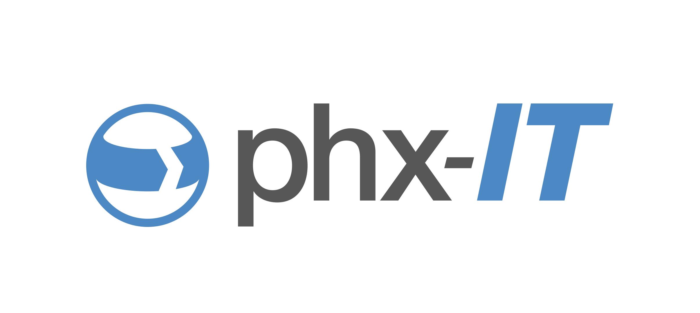 highrez_logo.jpg