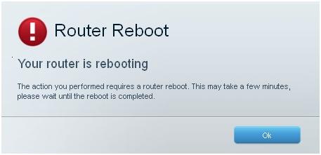rebootit.jpg