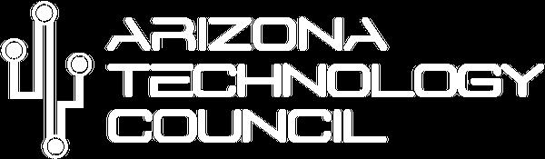 aztc-logo-white-2.png
