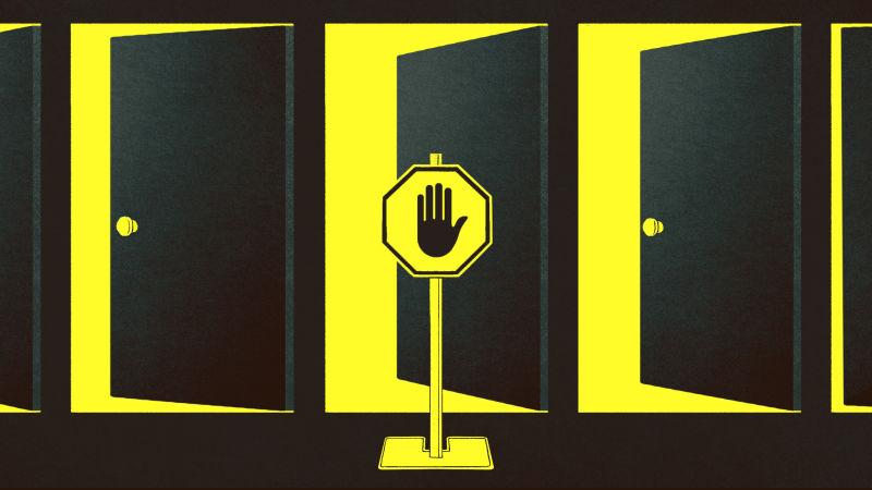 donottrackdoors.jpg
