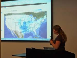 katherine hegewisch google earth engine user summit 2015