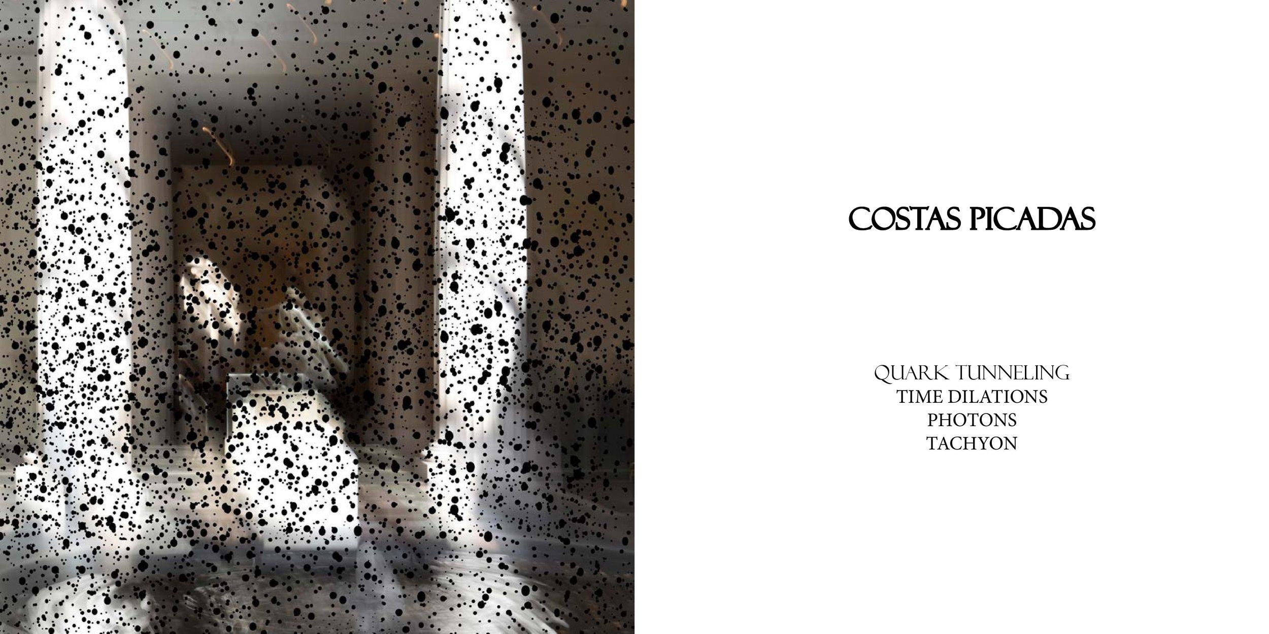 COSTAS PICADAS - QUARK TUNNELING_000003.jpg