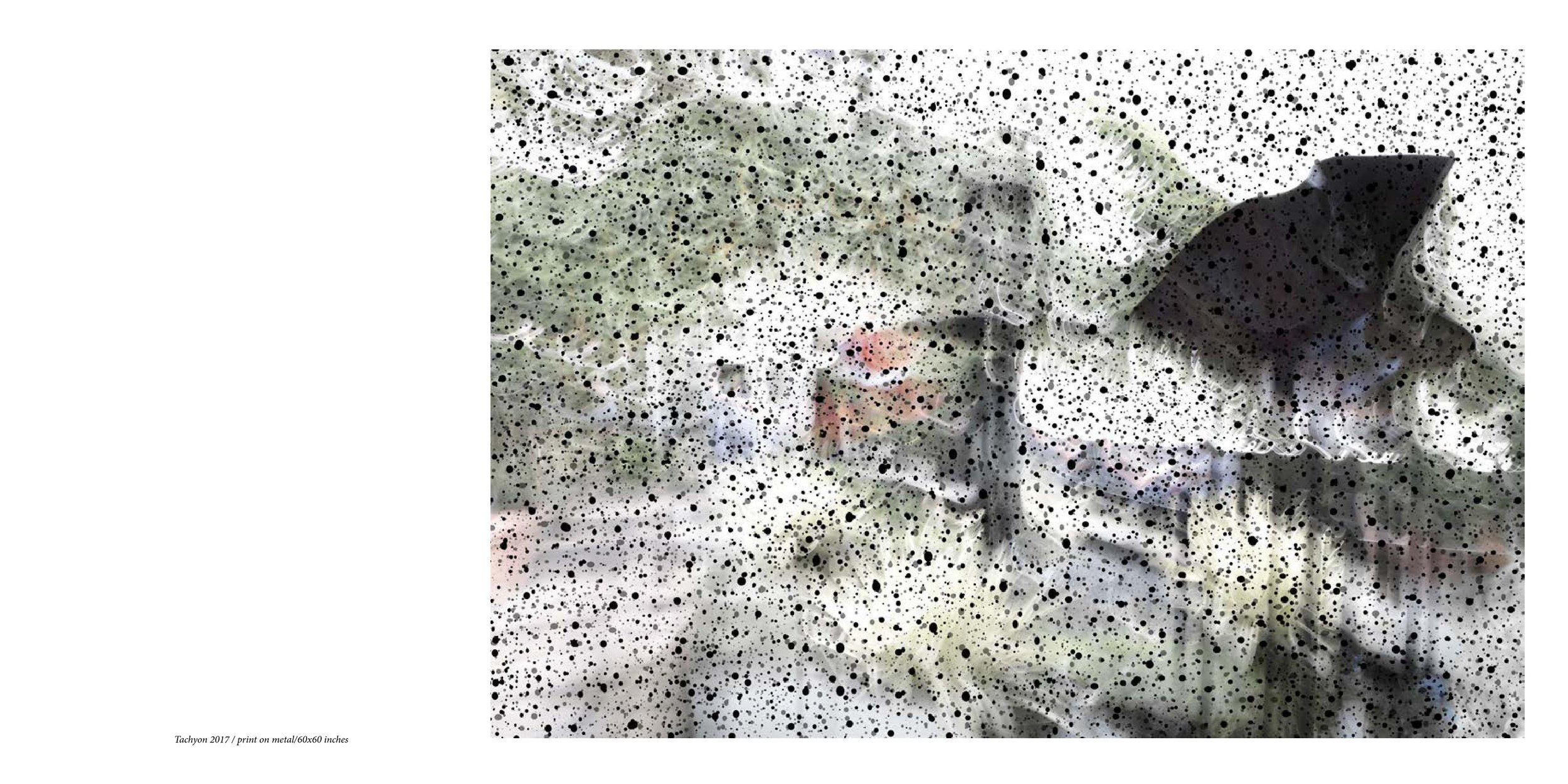 COSTAS PICADAS - QUARK TUNNELING_000005.jpg