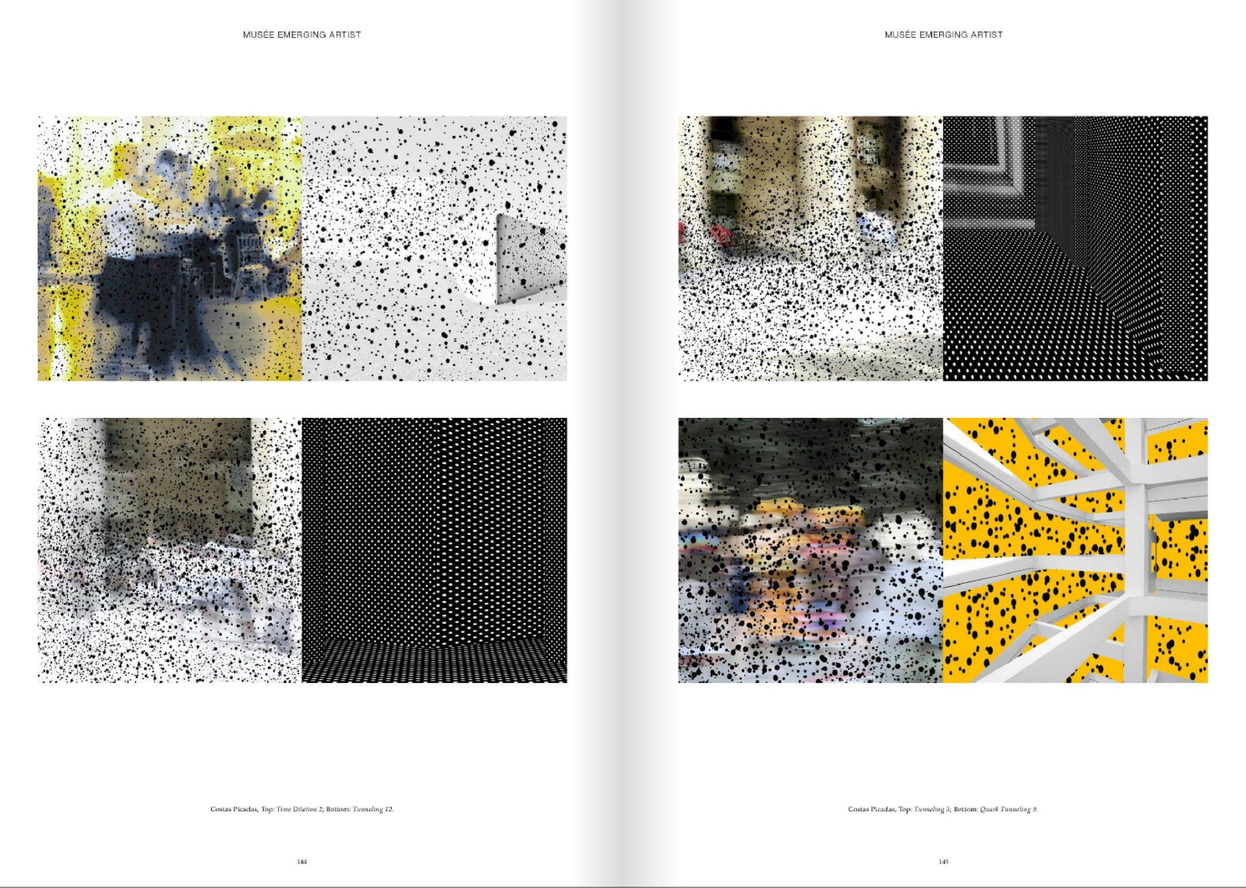 MUSEE MAGAZINE-ENIGMA ON COSTAS PICADAS copy 2_000002.jpg