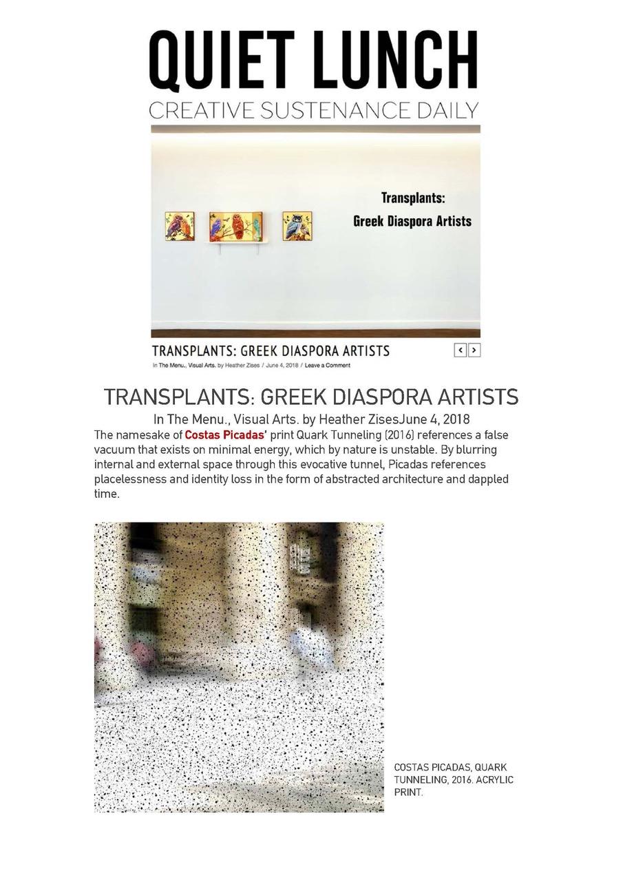 TRANSPLANTS 1.jpeg
