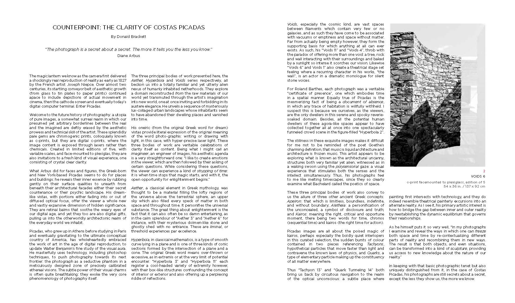 OWG PICADAS CATALOGUE_Page_03.jpg