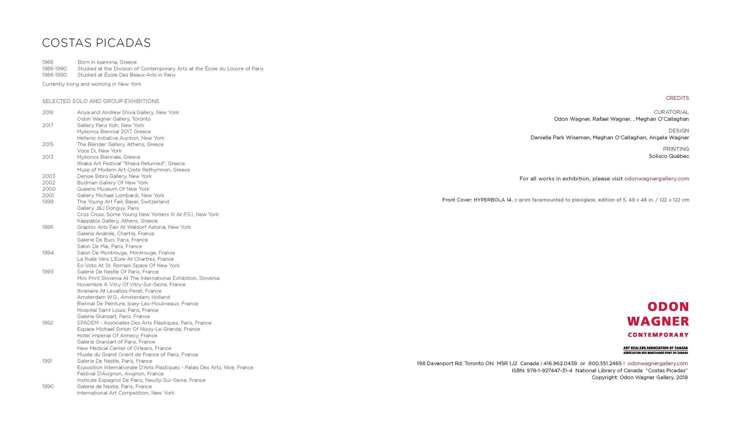 OWG PICADAS CATALOGUE_Page_14.jpg