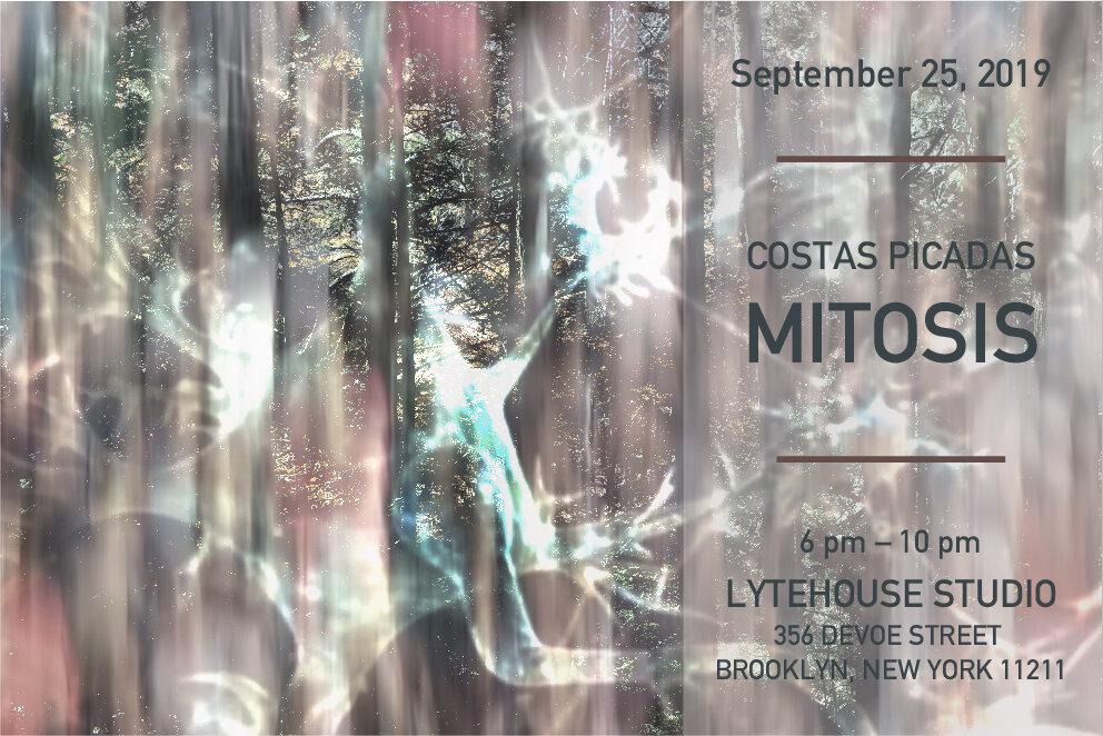 - LYTEHOUSE STUDIOS NY 9-19
