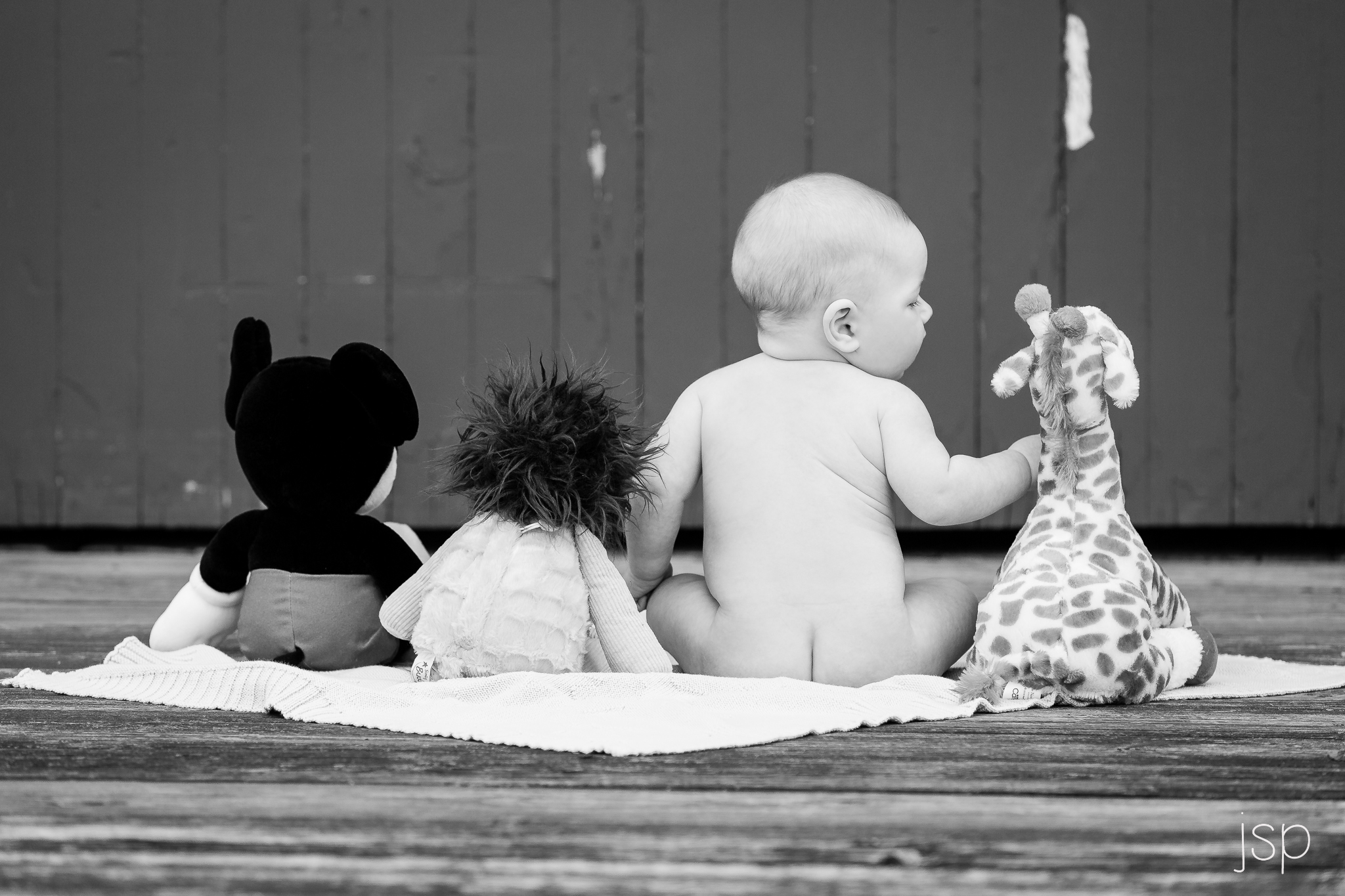 baby-and-friends-mar16.jpg