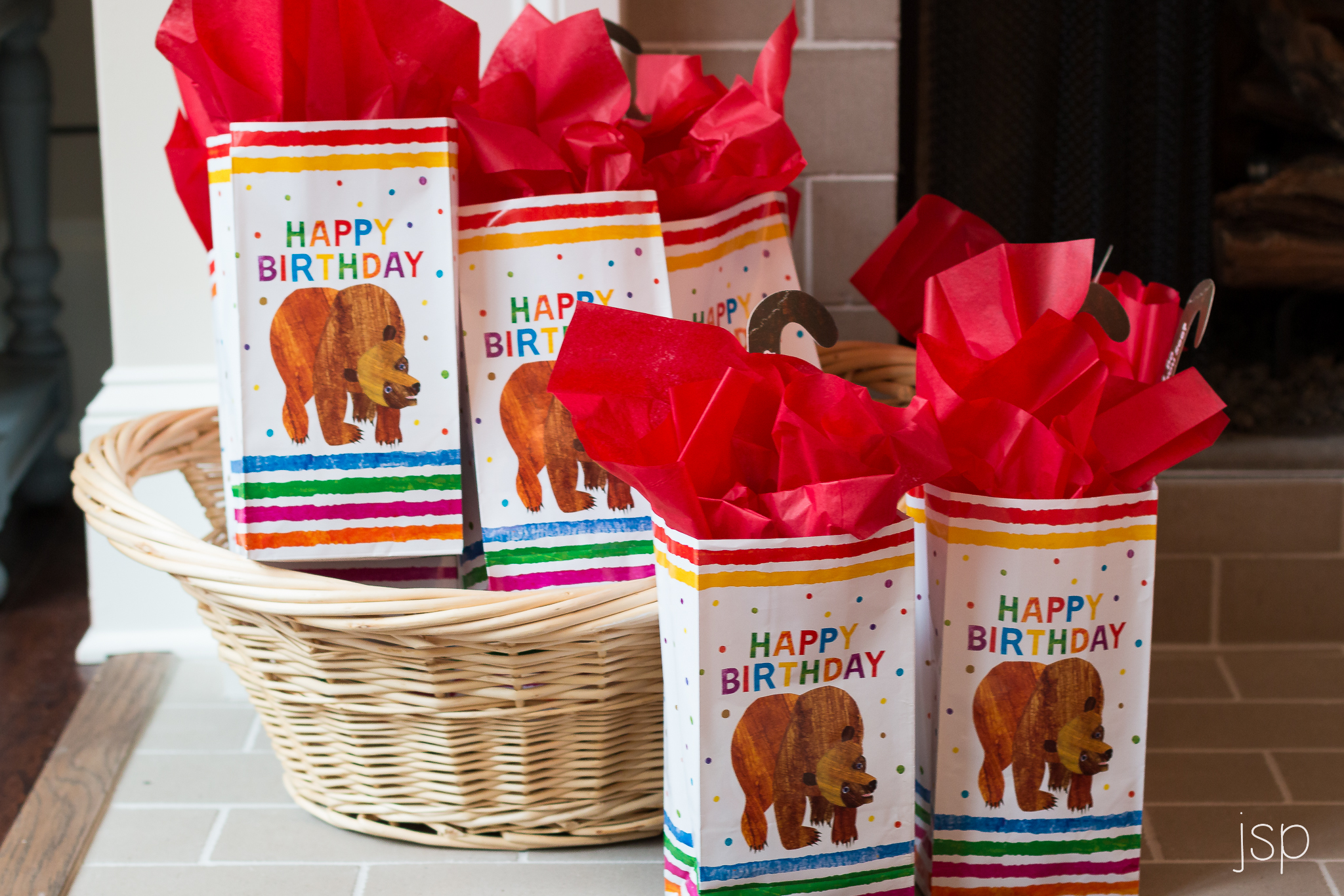 firstbirthday_goodybags