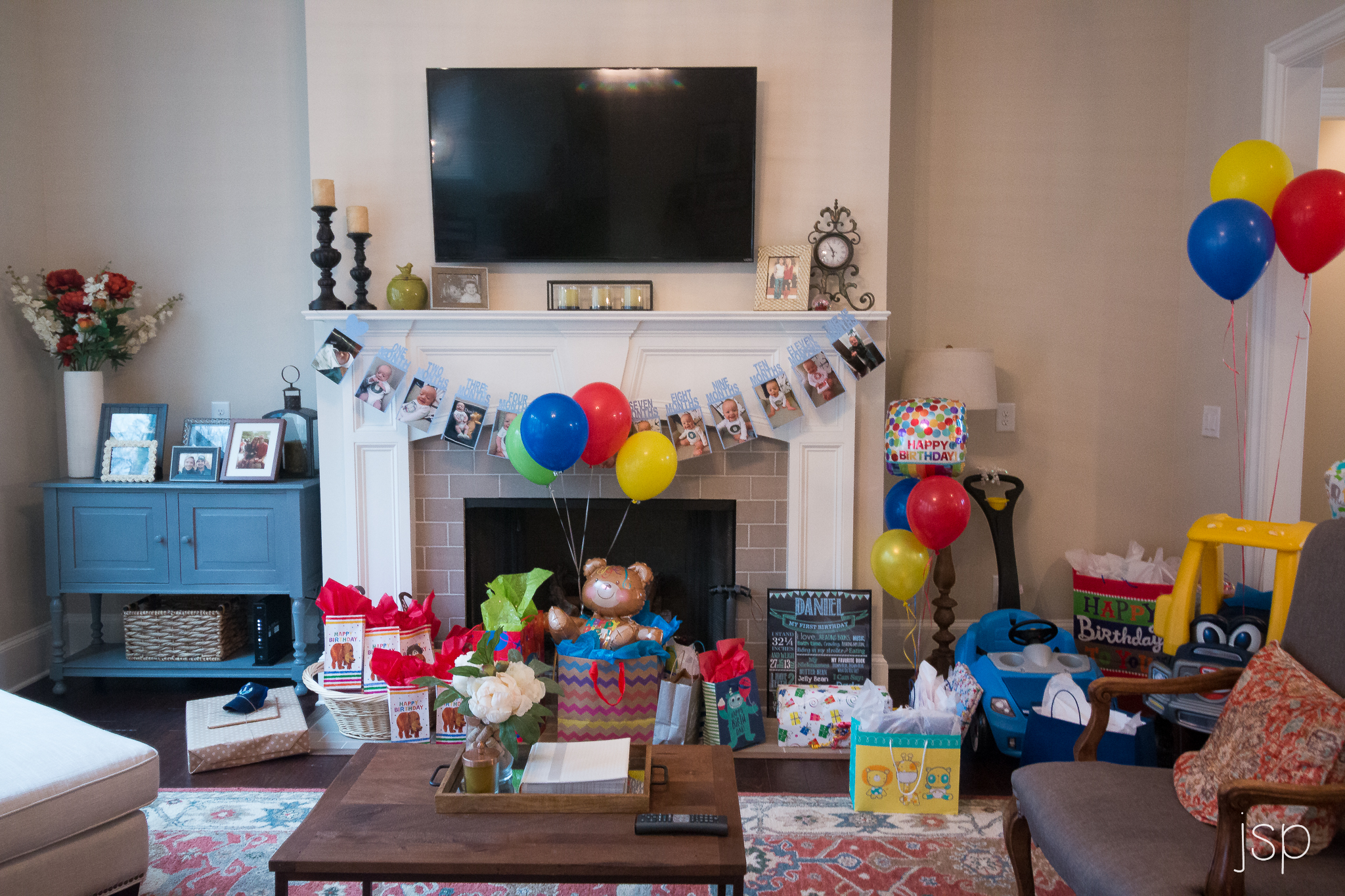 firstbirthday_gifts