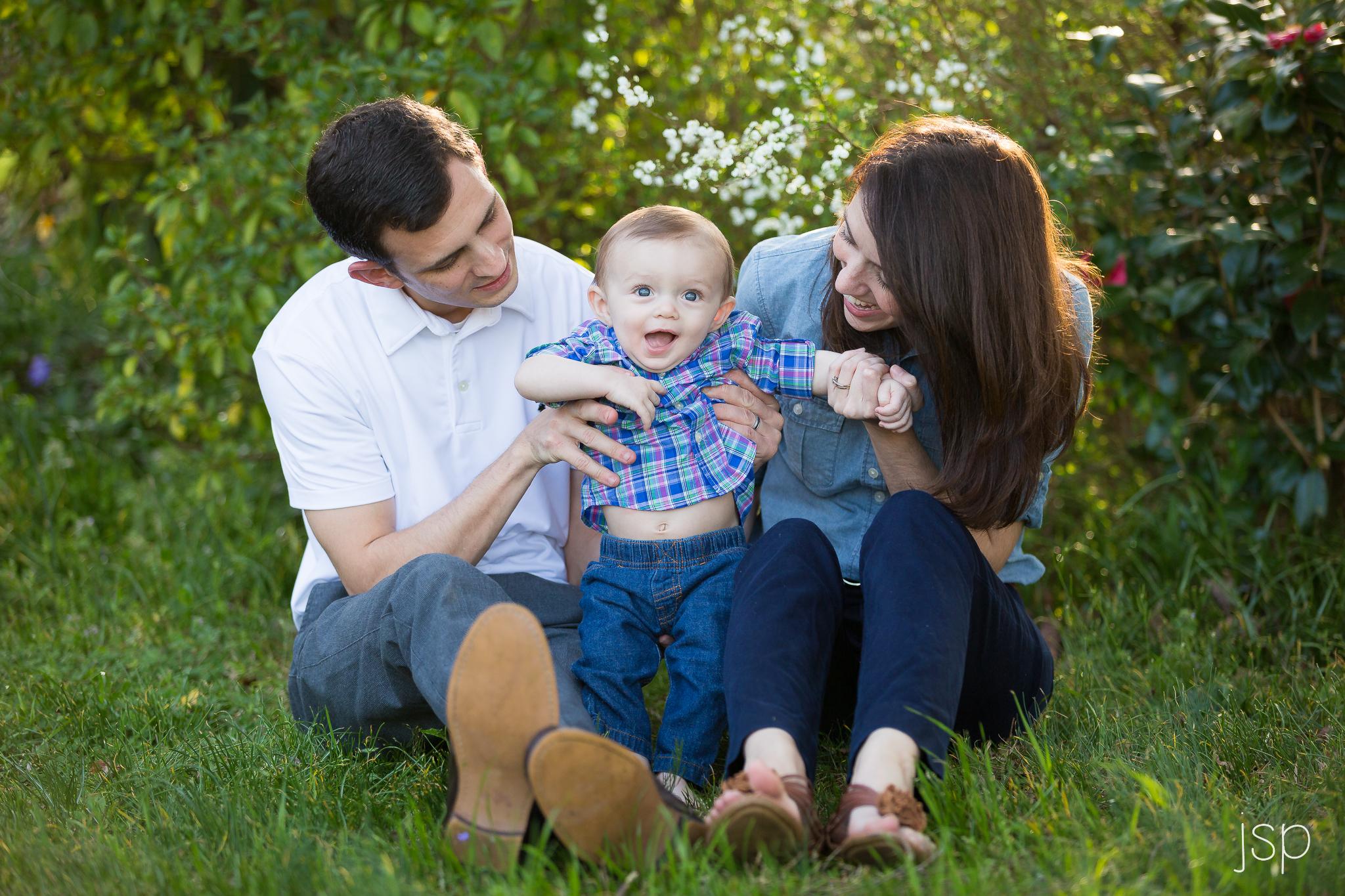 family spring.jpg