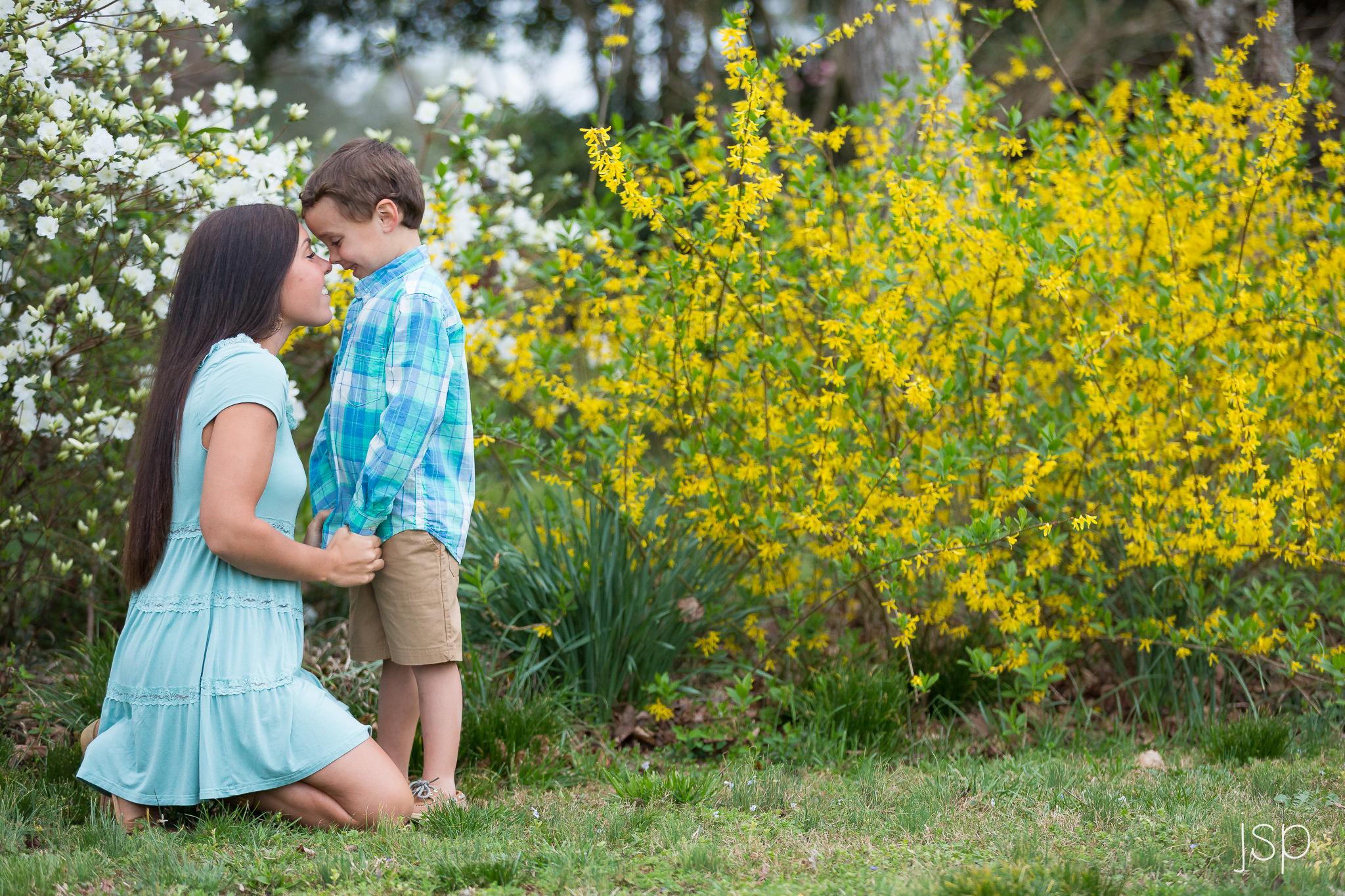 momsonyellowflowers.jpg
