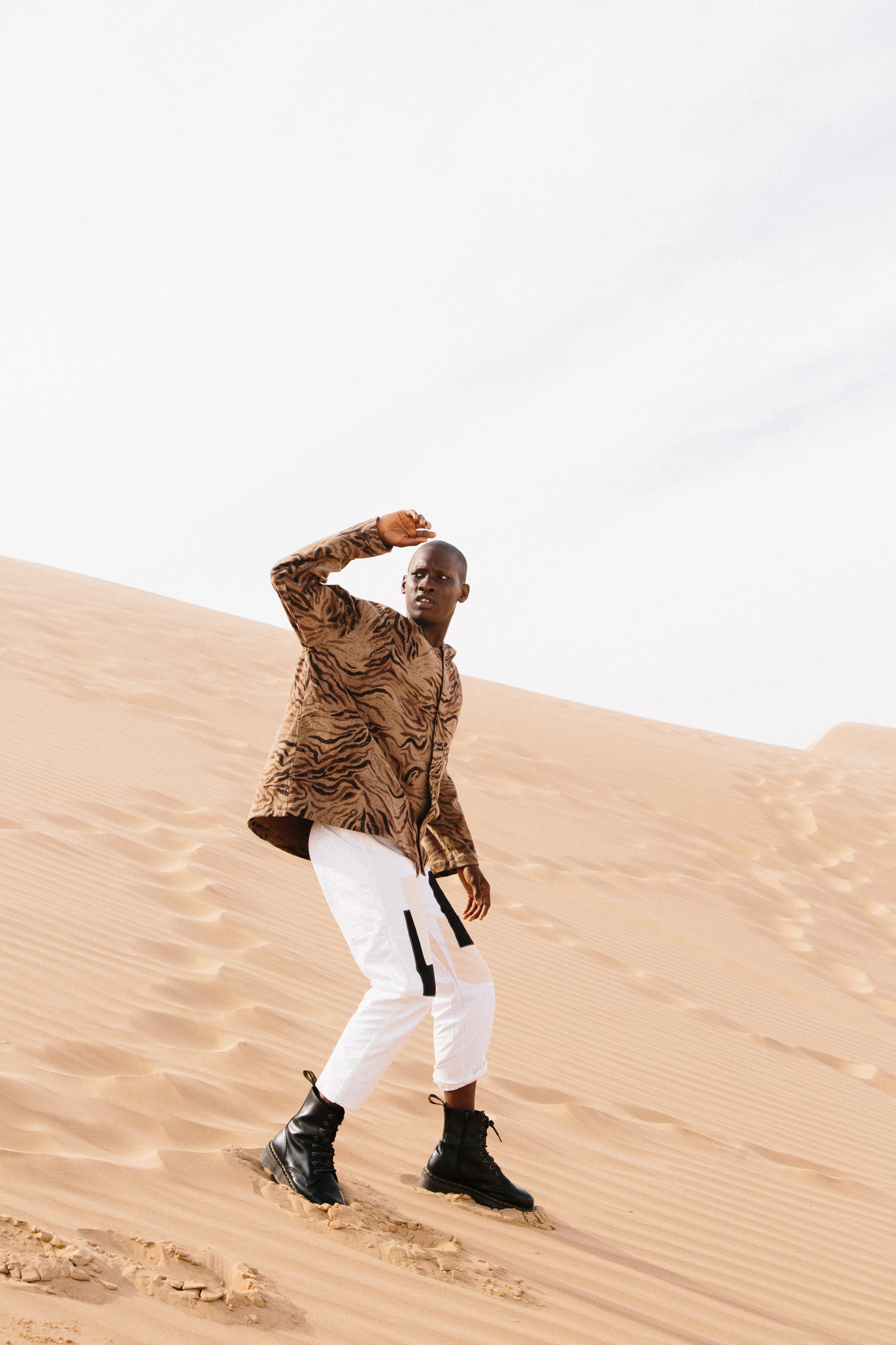 Fabe & Michael Sand Dunes Shoot 2017-136.JPG
