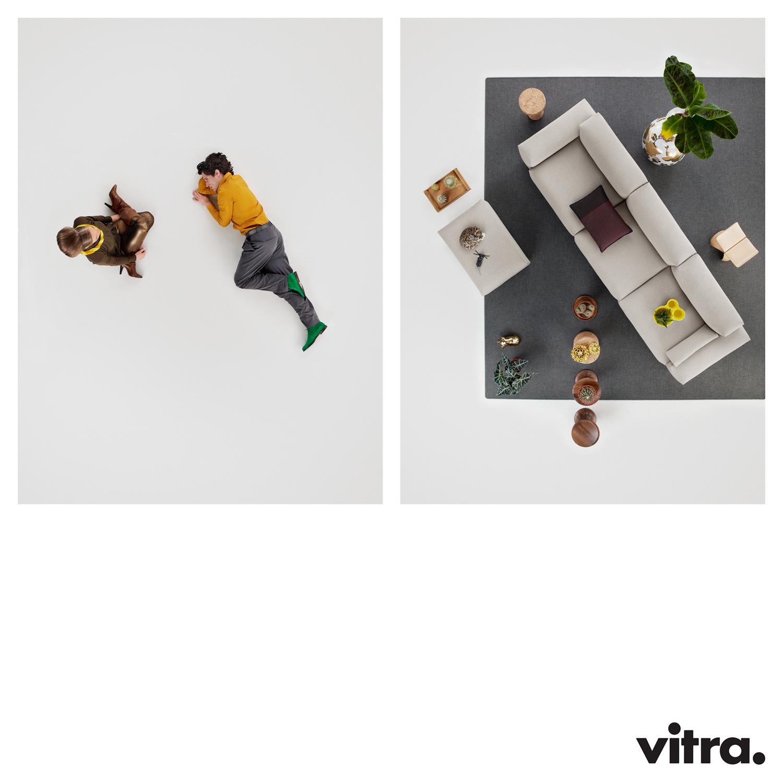Vitra - KesselsKramer (NL)