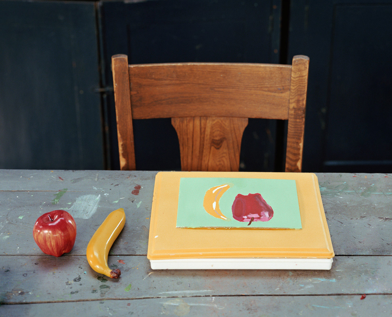 1apple-banana.jpg