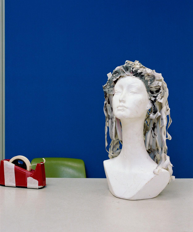 11masking-tape-hair_f_crop.jpg