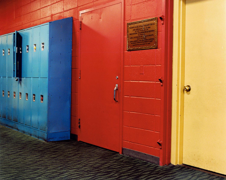 18primary-colour-door.jpg