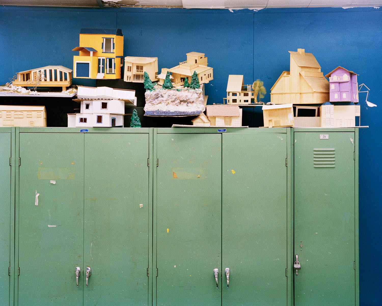 modelhouses.jpg