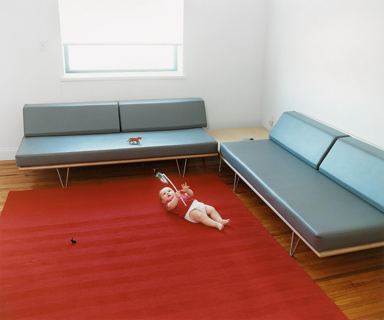 babyonredcarpet.jpg