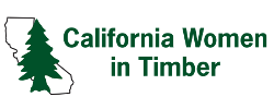 California Women in Timber