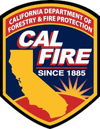 California Licensed Timber Operator