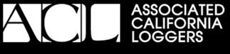Associated California Loggers
