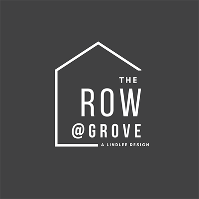 The Row @ Grove Logo-3.png