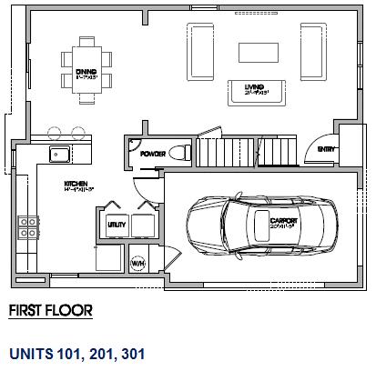 Units 1,2,3 1st level.png