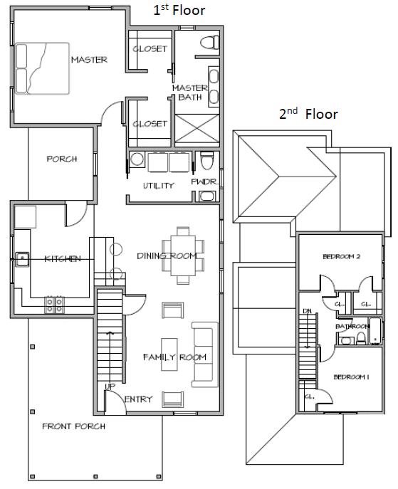 The Laurel Floor Plan.png