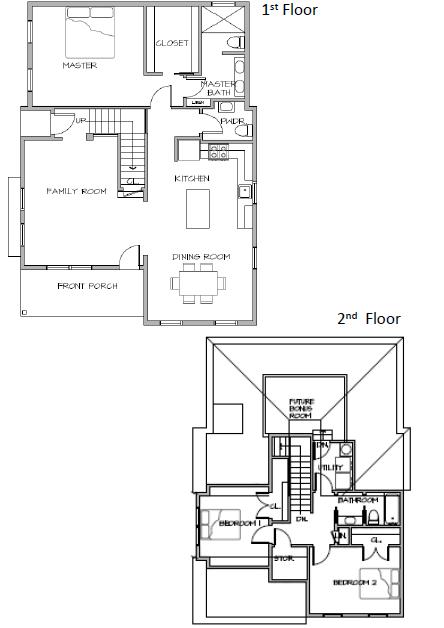 The Quincy Floor Plan.png