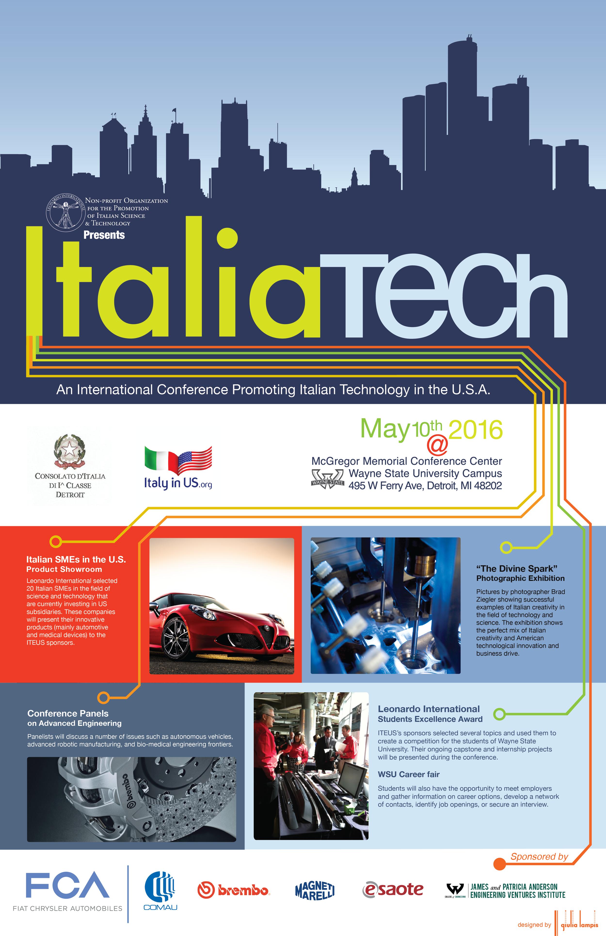 ItaliaTech-01.png